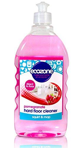 ecozone-all-purpose-floor-cleaner-500-ml