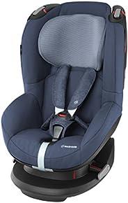 MaXi-Cosi 8601243110 Tobi Fotelik Samochodowy Dziecięcy, 9 – 18 Kg, Nomad Blue/Niebieski