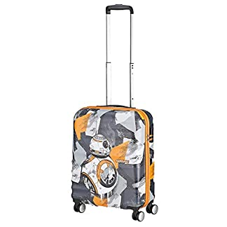 American-Tourister-Disney-Wavebreaker-Spinner-Star-Wars