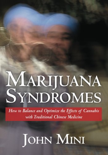 Marijuana Syndromes