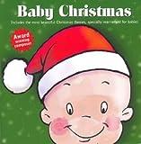 Songtexte von Raimond Lap - Baby Christmas