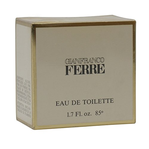 gianfranco-ferre-women-classic-eau-de-toilette-splash-50-ml