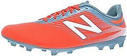 new balance scarpe calcio