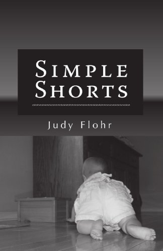 Simple Shorts Cover Image