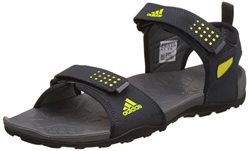 017a6423694b Adidas Men s Winch M S Athletic  amp  Outdoor Sandals Best Deals ...