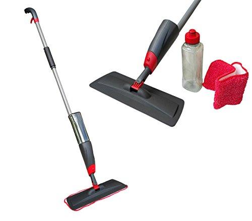 scopa-spray-lavapavimenti-2-in-1-igienizzante-manuale-con-panno-lavabile-in-microfibra