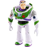 Disney Toy Story GFR23 Articulated Figurine, Multicoloured
