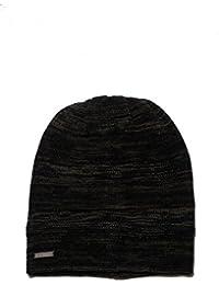 Amazon.it  Brekka - Cappelli e cappellini   Accessori  Abbigliamento 1798c9c5bc42