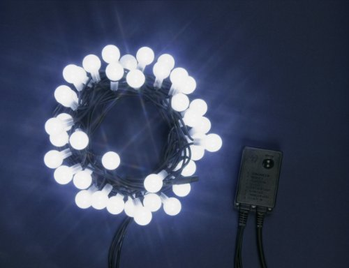 christmas-winter-advent-house-lights-outdoor-fir-tree-led-technology-total-length-over-15-metres-unb