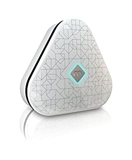 Momit PODCOOL Termostato inteligente, Blanco, 8,5 x 9 x 3,3 cm (B01G3C726S) | Amazon Products