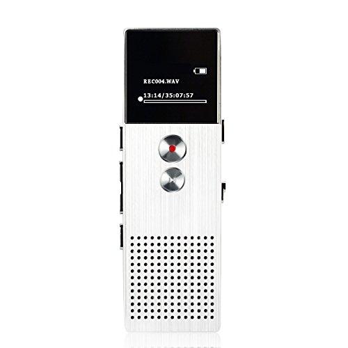 agptek-m23-enregistreur-numerique-et-lecteur-mp3-de-metal-8go-avec-haut-parleur-radio-fm-soutien-la-