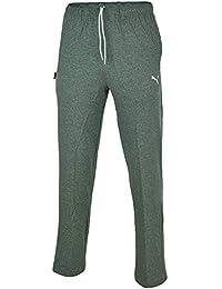Suchergebnis auf für: sporthose puma Herren