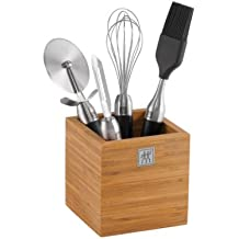 Zwilling 37880-200 - Juego de utensilios de cocina, 4 piezas