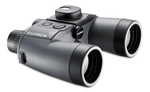 Fujinon Mariner 7x 50wpc-XL Porro Prism prismáticos