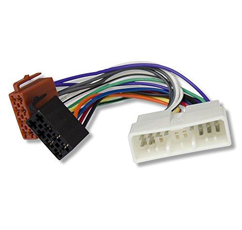 1051p-autoradio-adapterkabel-radiokabel-fur-honda-accordcr-vcrxnsxballadecivicconcertointegrajazzleg