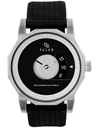 Damen Uhren FELDO Fashion Line Feldo V2