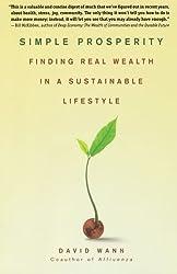 Simple Prosperity
