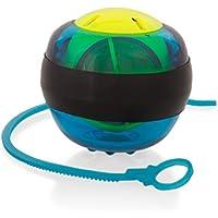 Roller Ball | Fingertrainer | Handtrainer | Gyro Twister