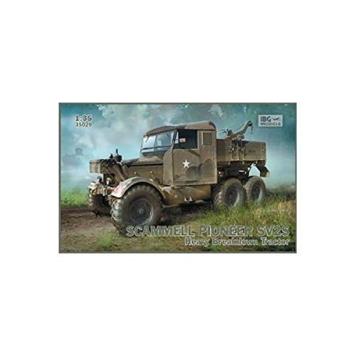 ibg-models-1-35-scammell-pioneer-sv2s-heavy-breakdown-tractor-35029