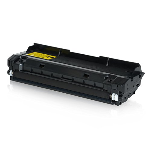 Kineco Toner für Samsung Xpress SL-M2675FN/XEC - 4