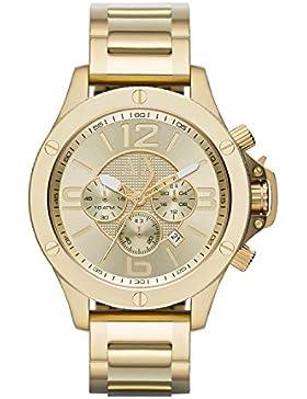 Armani Exchange Herren-Uhren AX1504