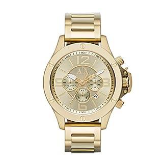 Reloj Emporio Armani para Hombre AX1504