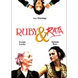 RUBY & RATA