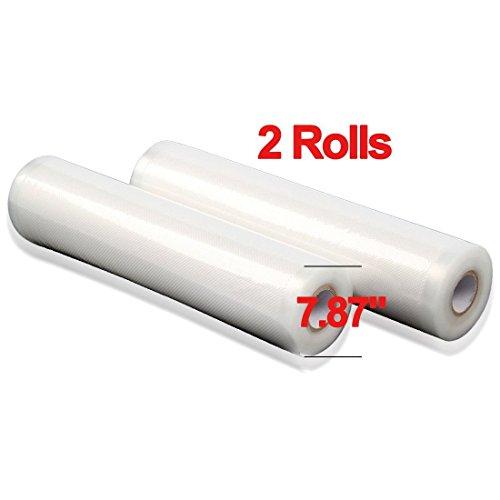 2-rouleaux-sacs-pour-appareil-de-mise-sous-vide-toutes-les-barres-vacuum-partie-approprie-cuisson-sa