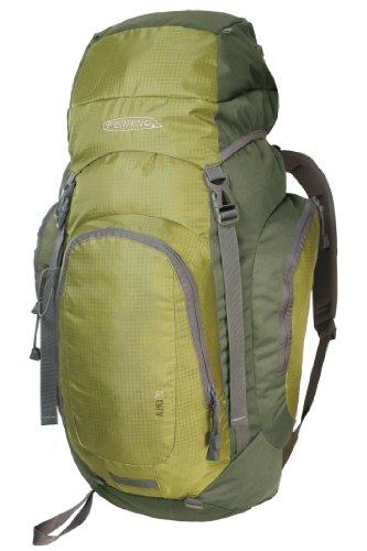 Ferrino Alpax 70 - Verde