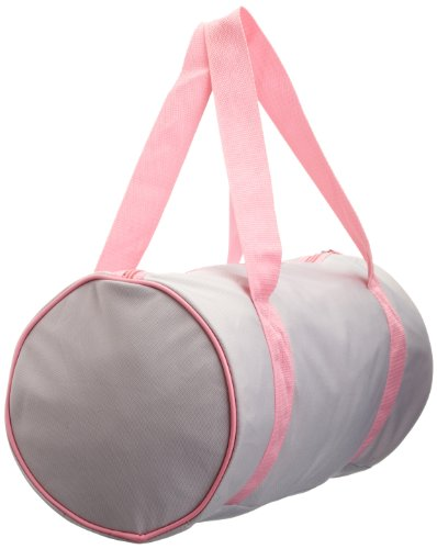 PineapplePineapple Sports Bag - Borsa donna Grigio (grigio)