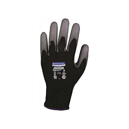 kimberly-gants-kleenguard-textile-enduit-en-polyurethane-t8