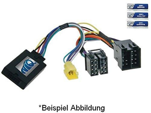 pioneer-lenkrad-fernbedienung-adapter-renault-clio-kangoo-laguna-ii-megane-modus-scenic-trafic-bj-bi