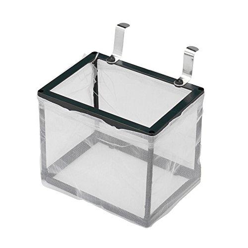 EBI Net Éleveur pour Aquariophilie 12 x 14 x 12 cm