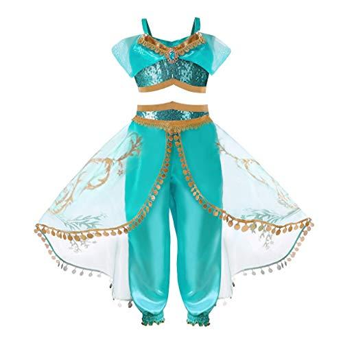 - Dragon Girl Halloween Kostüm