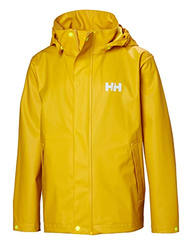 Helly Hansen Kid