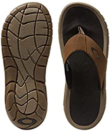 oakley flip flops herren