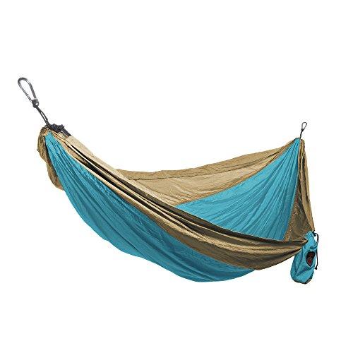 grand-trunk-hangematte-single-parachute-nylon-suelo-de-gimnasio-color-turquesa