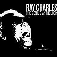 The Genius Anthology