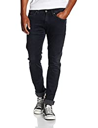 Hilfiger Denim Slim Scanton Dytst, Jeans Homme