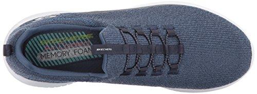 Sport scarpe per le donne, colore Blu , marca SKECHERS, modello Sport Scarpe Per Le Donne SKECHERS ULTRA FLEX Blu Blu