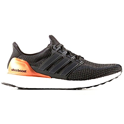 Adidas Ultra Boost LTD Noir Bronze noir