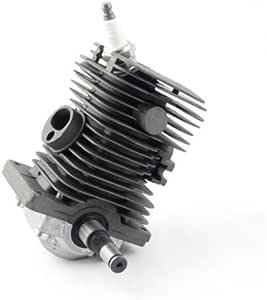 Wanwu Motor Motor Zylinder Kolben Replica Kurbelwelle Elektronik
