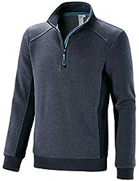 Joy - Herren Sport und Freizeit Sweatshirt , Tobias (40210 A)