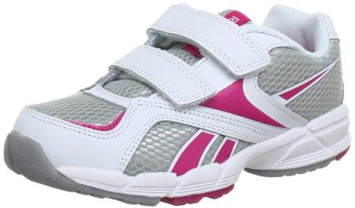 Reebok ALMOTIO 2V, Chaussures Multisport Outdoor garçon