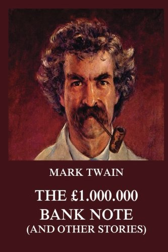 The £1,000,000 Bank Note