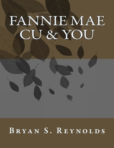 fannie-mae-cu-you
