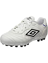 Amazon.es  botas+futbol - Umbro   Fútbol   Aire libre y deporte ... bb013d41cc594