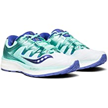 timeless design 05175 0bb71 Amazon.it: Saucony Womens Running Shoes