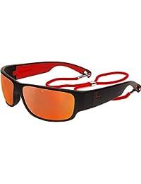 Amazon.fr   Vuarnet - Lunettes de soleil   Lunettes et Accessoires ... 11670cfebde7
