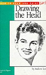 Heads: v. 2 (How to Draw & Paint) (How to Draw and Paint)